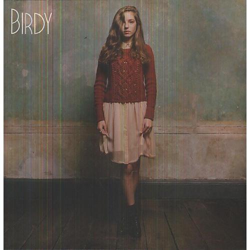 Alliance Birdy - Birdy