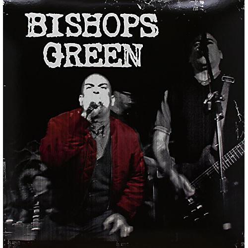 Alliance Bishops Green - Bishops Green