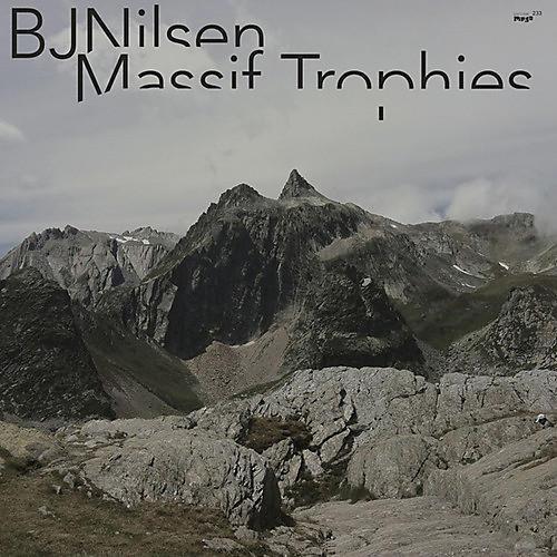 Alliance Bj Nilsen - Massif Trophies