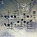 Alliance Bjork - Biophilia Remix Series 6 thumbnail