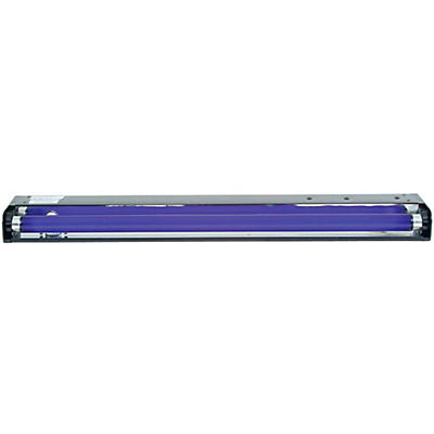 Eliminator Lighting Black-24 (E-123) Blacklight