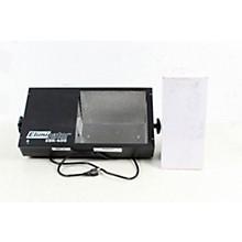 Open BoxEliminator Lighting Black 400 (EBK 400) UV Ultraviolet Black Light Wash