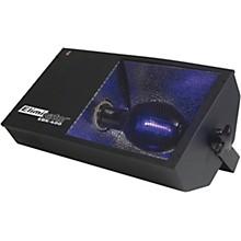 Eliminator Lighting Black 400 (EBK 400) UV Ultraviolet Black Light Wash