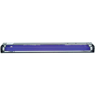 Eliminator Lighting Black-48 (E-124) Blacklight