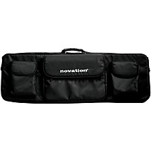 Black Bag 61 Key