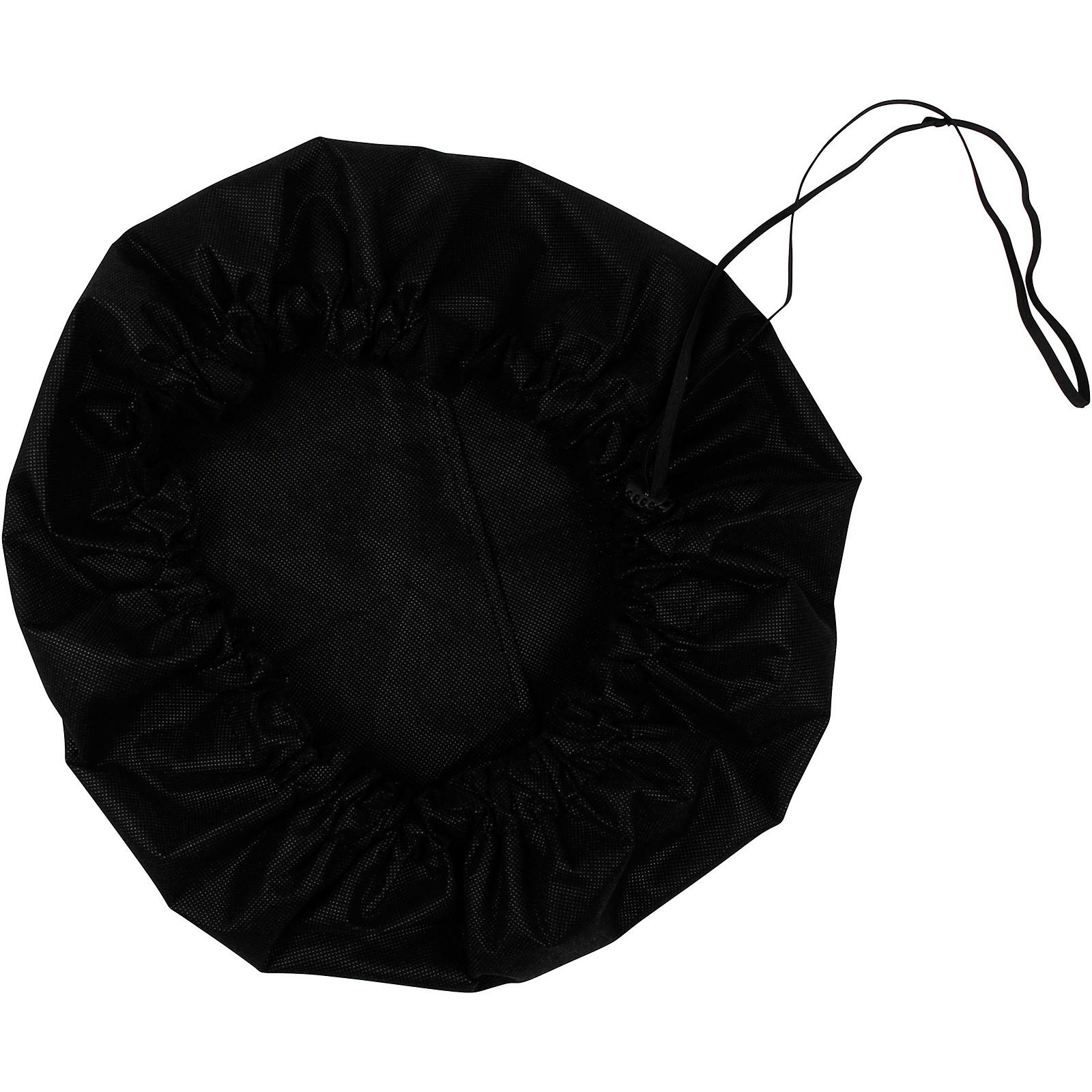 Gator Black Bell Mask With MERV-13 Filter, 24-26