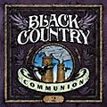 Alliance Black Country Communion - 2 thumbnail