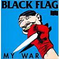 Alliance Black Flag - My War thumbnail