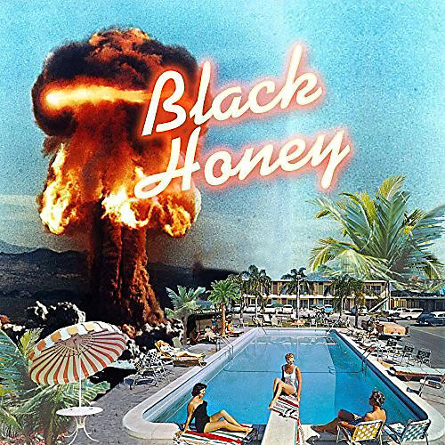 Alliance Black Honey - Somebody Better