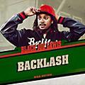Alliance Black Joe Lewis & the Honeybears - Backlash thumbnail