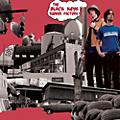 Alliance Black Keys - Rubber Factory thumbnail