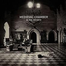 Black Knights - Medieval Chambe