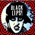 Alliance Black Lips - Black Lips thumbnail