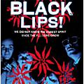 Alliance Black Lips - We Did Not Know the Forest Spirit Made the Flowers thumbnail