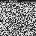 Alliance Black Marble - A Different Arrangement thumbnail