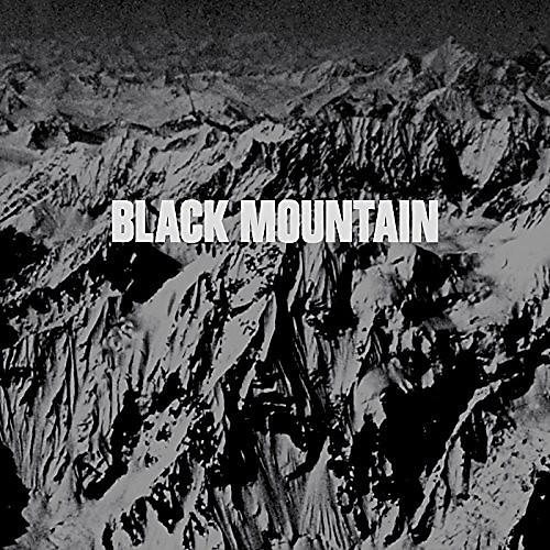 Alliance Black Mountain - Black Mountain [10th Anniversary Deluxe Edition]