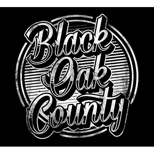 Alliance Black Oak County - Black Oak County
