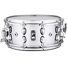 Mapex Black Panther Atomizer Snare Drum