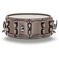 Deals on Mapex Black Panther Blade Snare Drum Steel 14x5.5