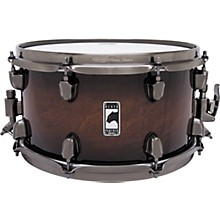 Open Box Mapex Black Panther Blaster Snare Drum