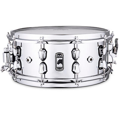 Mapex Black Panther Cyrus Snare Drum