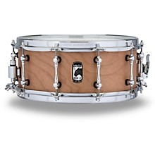 Black Panther Design Lab Cherry Bomb Snare Drum 13 x 5.5 in.