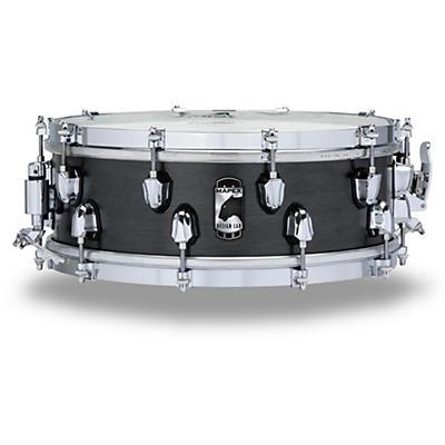 Mapex Black Panther Design Lab Equinox Snare Drum