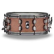 Mapex Black Panther Design Lab Heartbreaker Snare Drum