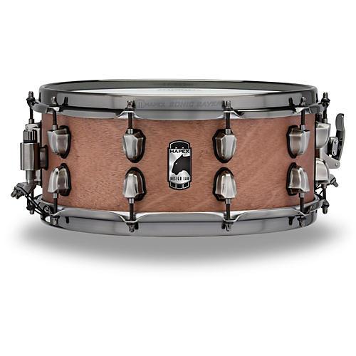 Mapex Black Panther Design Lab Heartbreaker Snare Drum 14 x 6 in.
