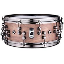 "Mapex Black Panther Design Lab Snare Drum Machine ""14 x 5.5"""