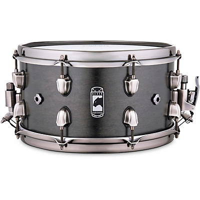 Mapex Black Panther Hydro Snare Drum