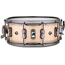 Mapex Black Panther Pegasus Snare Drum