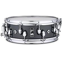 Mapex Black Panther Razor Snare Drum