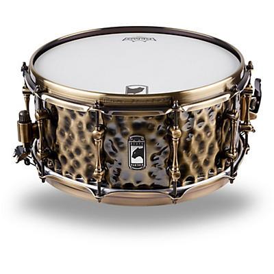 Mapex Black Panther Sledgehammer Snare Drum