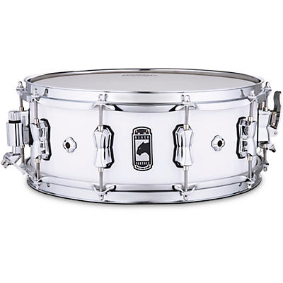 Mapex Black Panther Venom Snare Drum