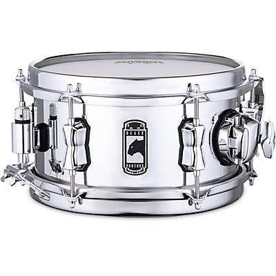 Mapex Black Panther Wasp Snare Drum