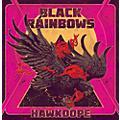 Alliance Black Rainbows - Hawkdope thumbnail