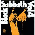 Alliance Black Sabbath - Black Sabbath 4 thumbnail