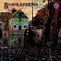 Alliance Black Sabbath - Black Sabbath thumbnail