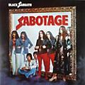 Alliance Black Sabbath - Sabotage thumbnail