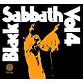 Alliance Black Sabbath - Vol 4 thumbnail