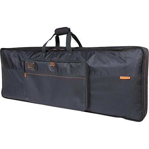Roland Black Series Keyboard Bag - Small 76 Key