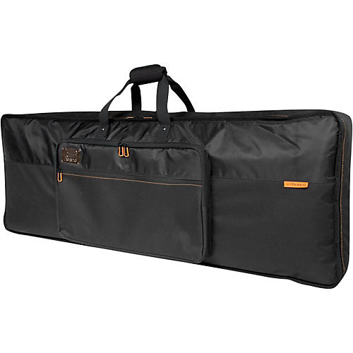 Roland Black Series Keyboard Bag 76 Key