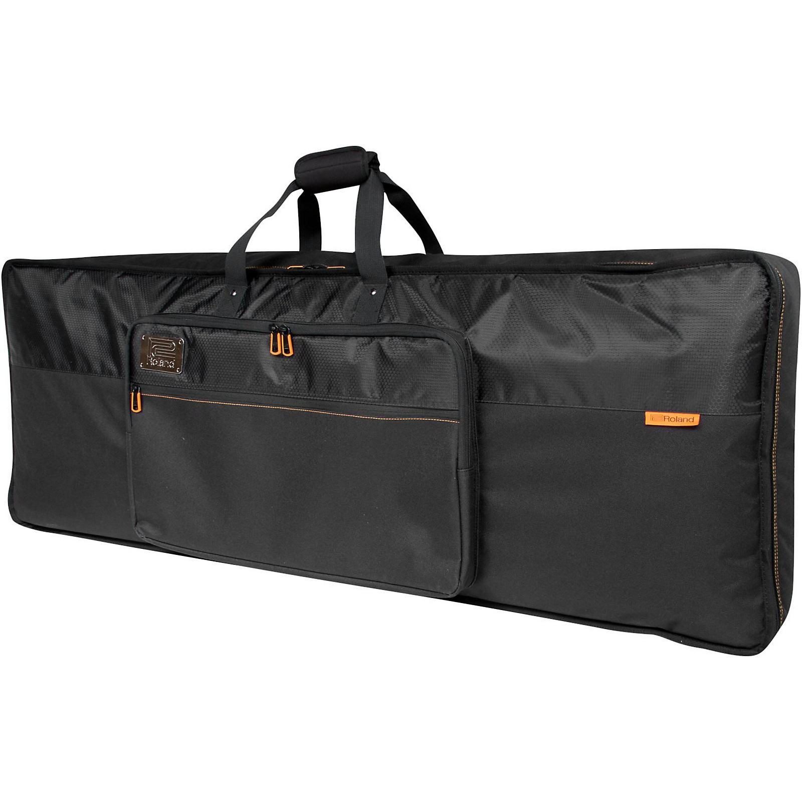 Roland Black Series Keyboard Bag