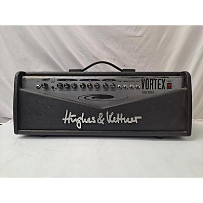 Hughes & Kettner Black Series Vortex Guitar Combo Amp