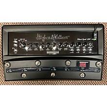 Hughes & Kettner Black Spirit 200 Floor Amp Guitar Combo Amp
