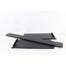 Open BoxWilliams Black Stand for Williams Legato Digital Pianos