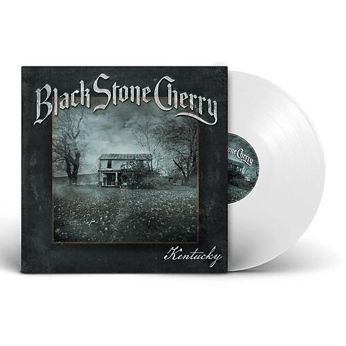 Alliance Black Stone Cherry - Kentucky