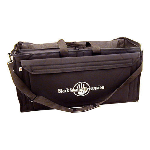 Black Swamp Percussion Black Swamp Gear Bag