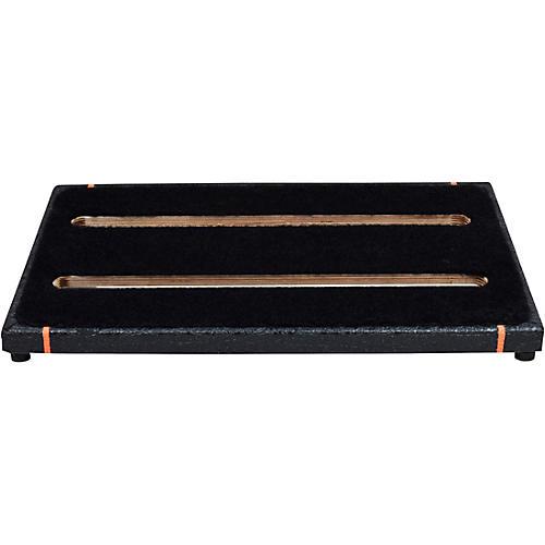 Ruach Music Black Tolex 2 Pedalboard Condition 1 - Mint Regular